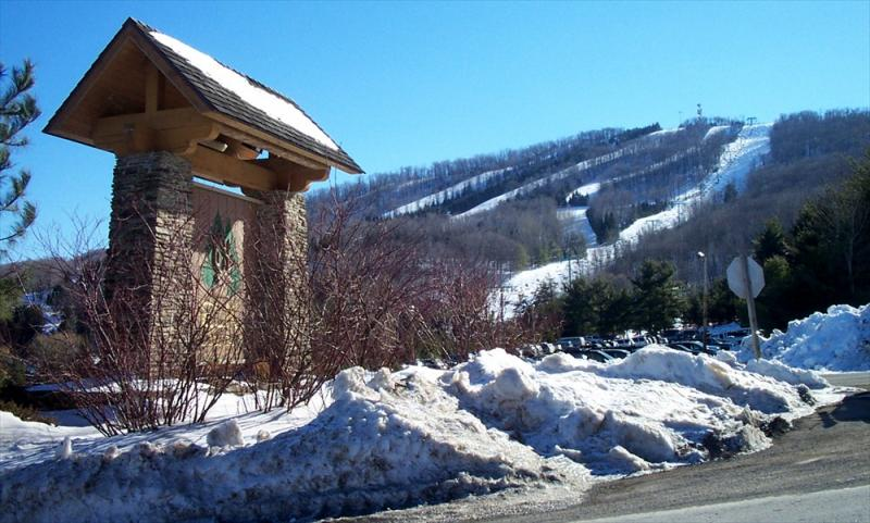 elk mountain chat sites Review of elk mountain lodge  the staff is exceptionally friendly and accommodating they sit and chat with the guests like they are old friends.
